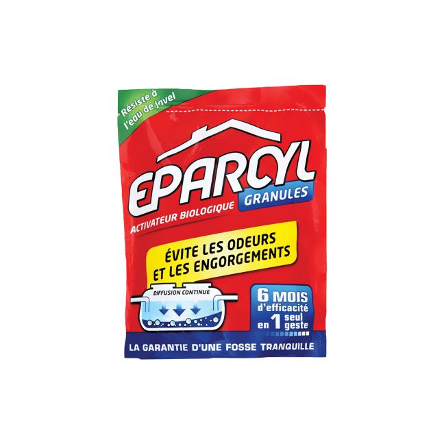 EPARCYL-Granule-6-luni-de-tratament