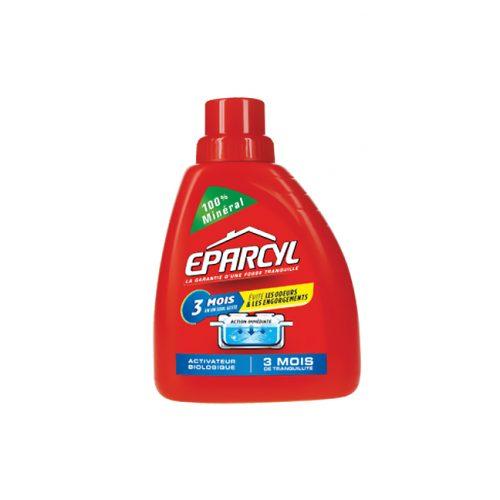 EPARCYL-Lichid-flacon-3-luni-de-tratament