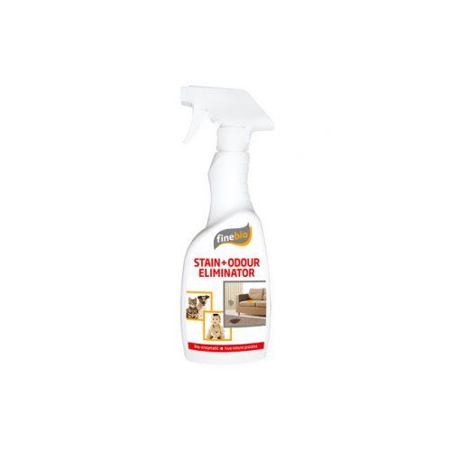 stain-odor-eliminator