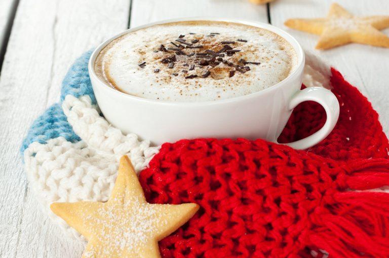 Sfaturile Eparcyl: Pregătirea pentru iarna a casei de vacanță